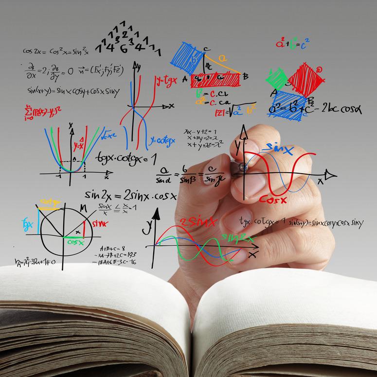 Subject Mastery - Science Programs