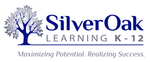 Silver Oak Learning K-12